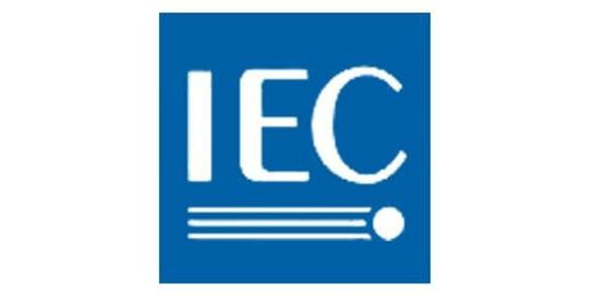 IEC 61076-2-101 Circular connectors – Detail specification for M12 connectors with screw-locking